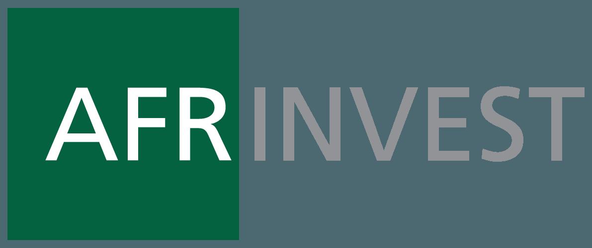 Afrinvest-Logo