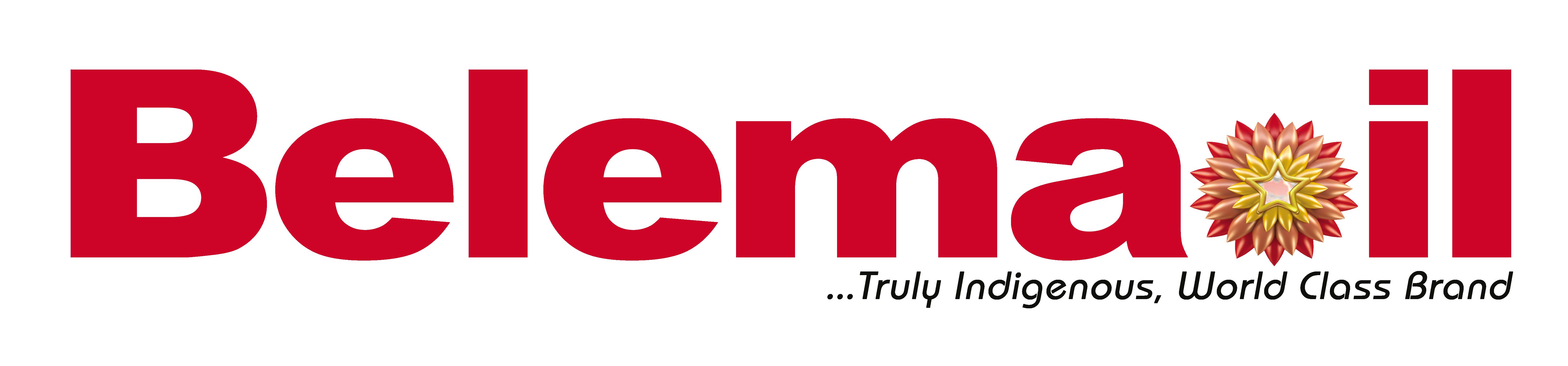BelemaOil-Logo-world-class