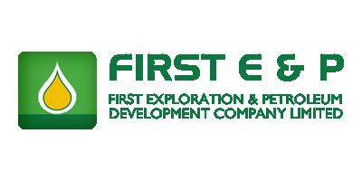firstep_lg