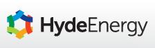 hyde-energy