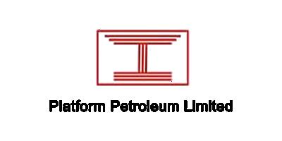 platform_lg